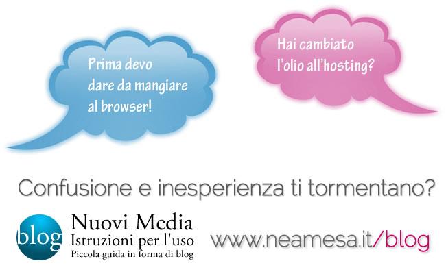 Promo blog Nea Mesa