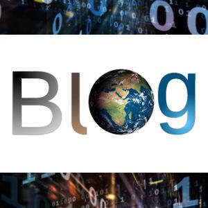 10 buone ragioni per avere un blog aziendale