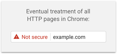 chrome-notsecure