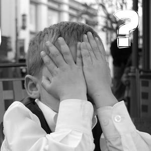 Perché il tuo web marketing non funziona? 6 possibili cause